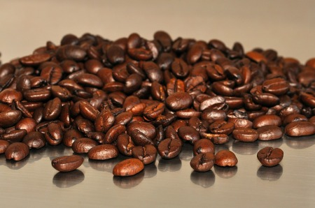 Coffee Beans Article