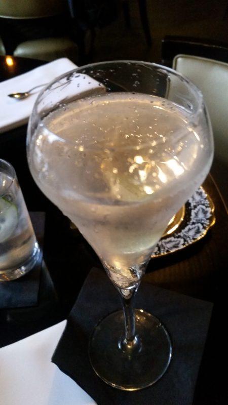 Edgbaston Boutique Hotel Review