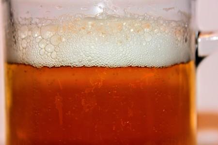 Big Drop Brewery